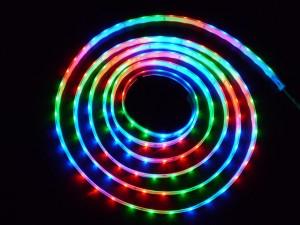 Cintas LED