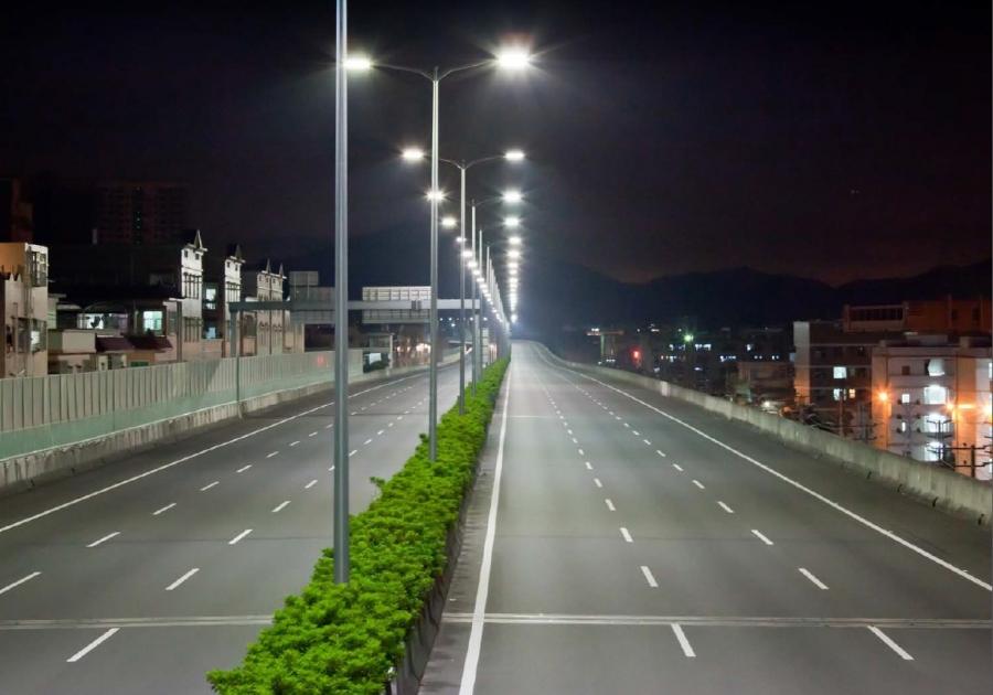 Iluminación Vial - Mundo LED