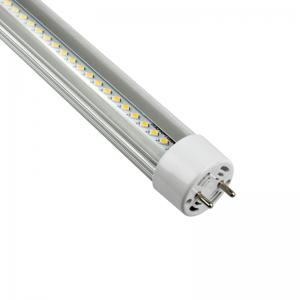 Tubo LED T8 de 120cm