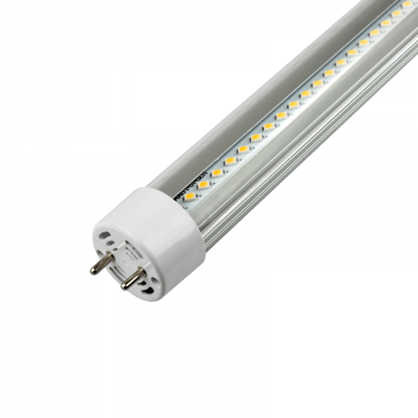Tubo LED T8 de 120 cm 18W