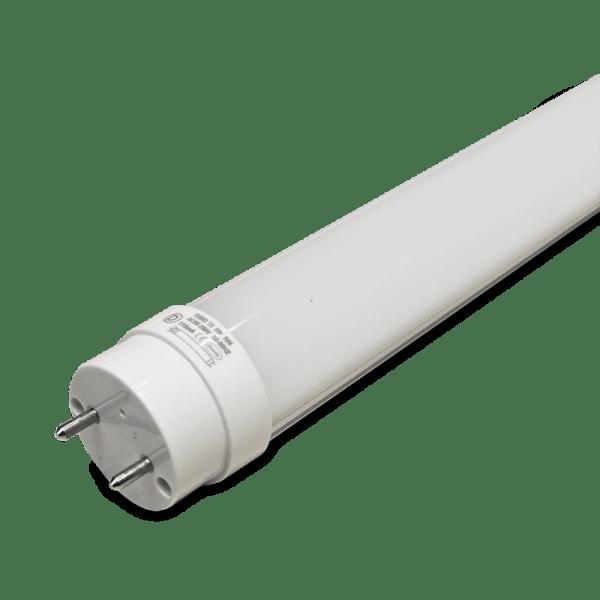 Tubo LED T8 de 240 cm 36W frost