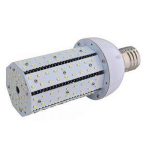 CORN LED GL C100 W E40CW 100/240V IP20