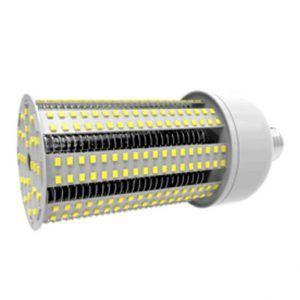 CORN LED GL C40 W E27 /E40 CW 100/240V IP20