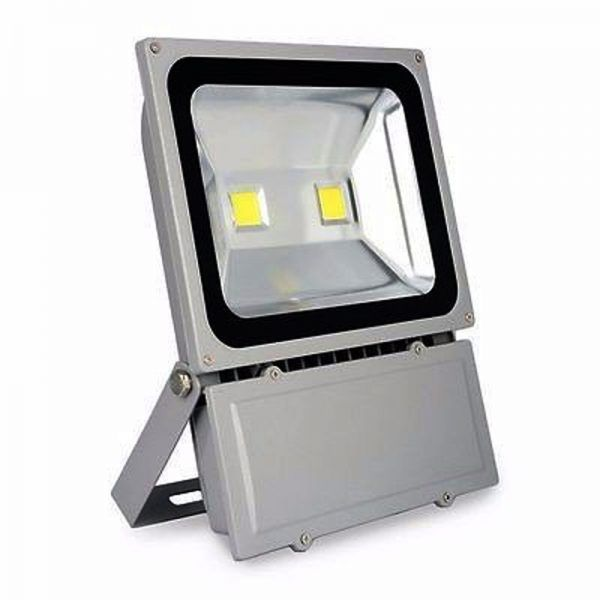 REFLECTOR LED 100 W 2 LEDs