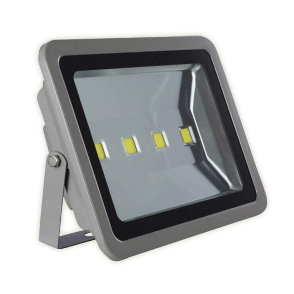 REFLECTOR LED 200 W