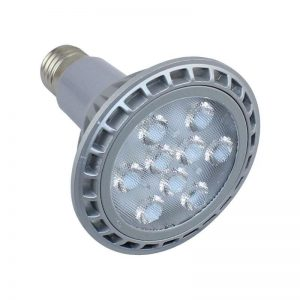 BOMBILLO LED PAR 30 DIMEABLE IP65 11W